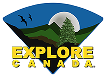 Explore Canada | Canadian Travel Program for the World | Learn, Explore & Save